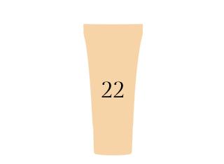 TIP #22