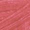 Shade 733 V