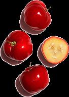 Acerola ingredient