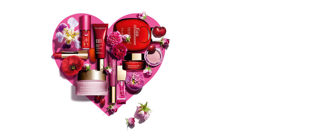 Clarins Australia | Skincare & Makeup | Shop online at Clarins.com.au - Clarins