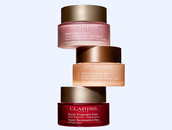 Face Moisturizers Matter, More Than You May Think