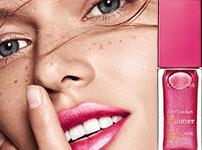 Lip Comfort OilShimmer