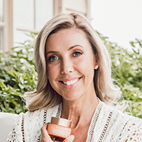 Catriona Rowntree